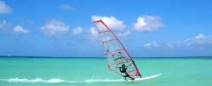 WindsurfParadise